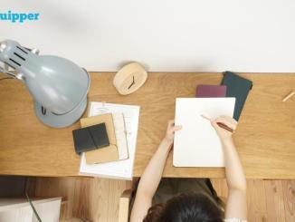 5 Alasan Kenapa Tryout SBMPTN itu Perlu