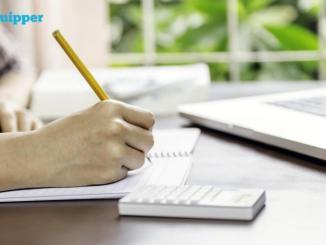 Ujian Nasional 2018? Pelajari Soal Persamaan & Pertidaksamaan Kuadrat!