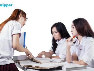 Cara Asyik Belajar Manajemen Bisnis Buat Kamu Anak Kelas XI!