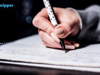 Kuasai 16 Rumus di Contoh Soal Passive Voice dan Jawaban ini untuk Menguasai Pelajaran Bahasa Inggris!