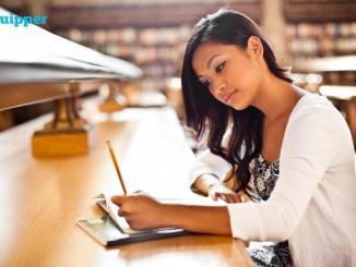 Jangan Bilang Susah Kalau Belum Coba Ngulik Soal Logaritma SMA Kelas X!