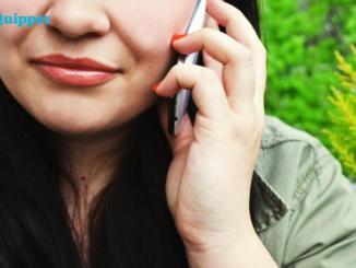 Buat Kamu Anak Terlalu Aktif, Yuk Sesekali Simak Soal dan Pembahasan Passive Voice!