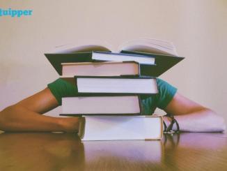 Pelajari Kisi-Kisi Ini Biar Gampang Lulus SBMPTN TPA!