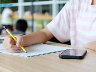 10 Soal Ujian Nasional 2018 Ekonomi yang Sering Muncul!