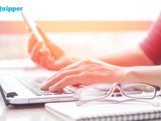 Belajar Online Kenapa Tidak! Ini 5 Alasan Kenapa Belajar Online Itu Menyenangkan