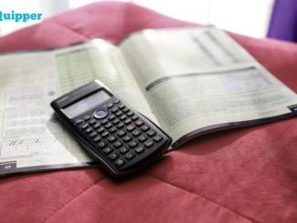 Kerjakan Latihan Contoh Soal UTS Trigonometri Agar Nilai Matematikamu Makin Tinggi!