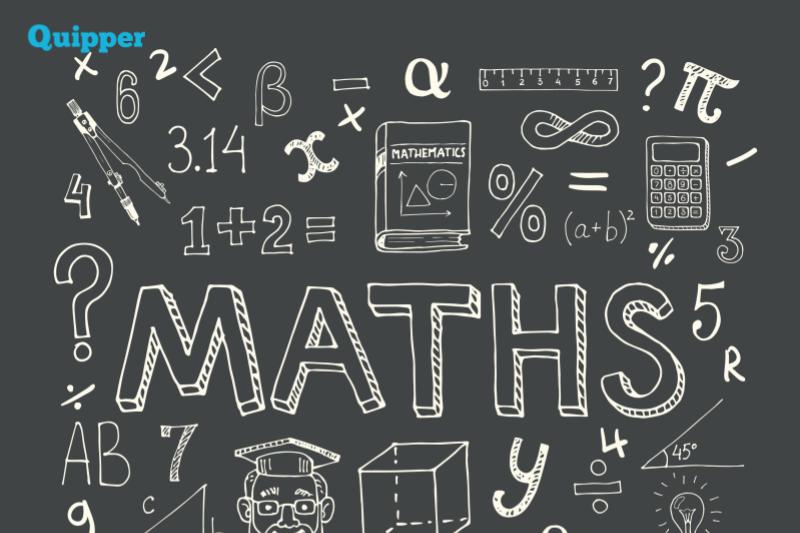 Matematika Dasar SBMPTN Tentang Matriks! Lengkap dengan Pembahasan