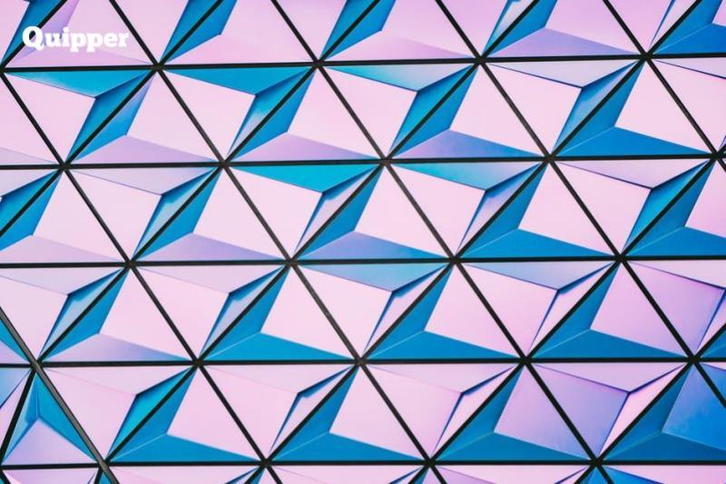 Belajar Matematika Peminatan Materi Koridor dan Benda Panjang dan Perbandingan Dua Segitiga