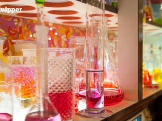 16 Contoh Soal UAS Kimia SMA untuk Nilai yang Tinggi!
