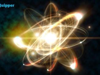 Kamu Pasti Tambah Rajin Belajar Kimia SMA Kelas 12, Ketika Tahu Kegunaan Senyawa Karbon Benzena!
