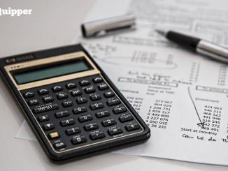 Definisi dan Proses Siklus Akuntansi