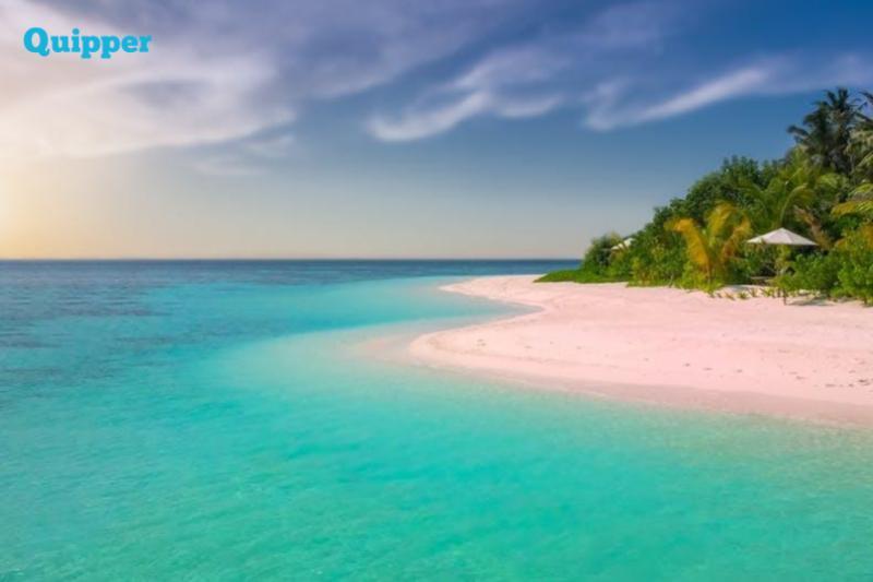 Pulau Weh, Surganya Destinasi Wisata di Pulau Ujung Barat Indonesia!