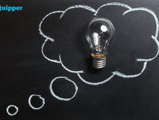 6 Manfaat Terbiasa Menulis Makalah