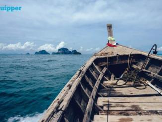 Biar Sadar Sejarah, Yuk Pantau Pembahasan Soal Penjelajahan Samudera!