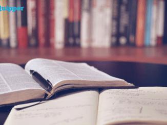 6 Manfaat Membaca Karya Ilmiah
