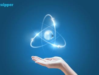 Contoh Soal Teori Atom SBMPTN Fisika