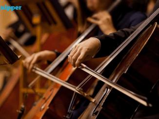 Yuk Mulai Mengenal Pengertian Seni Musik