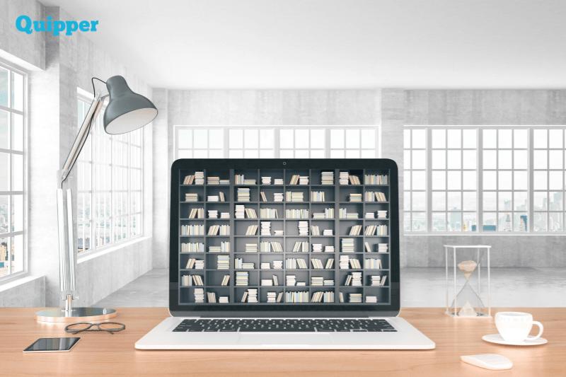 10 Rekomendasi Bimbel Online Kelas Dunia yang Harus Kamu Tahu