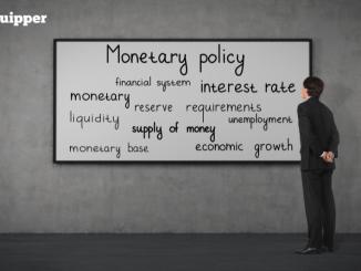 Yuk Latihan Soal SBMPTN Ekonomi Materi Kebijakan Moneter Ini!