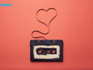 8 Lagu Super Sweet yang Cocok Kamu Dengerin di Hari Valentine