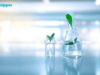 Contoh Soal SBMPTN Bioteknologi dari Quipper Video!
