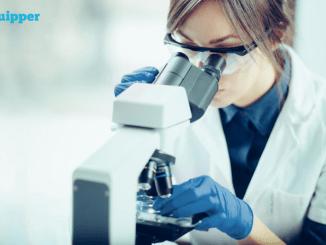 Belajar Pengertian Bioteknologi Sampai Tuntas