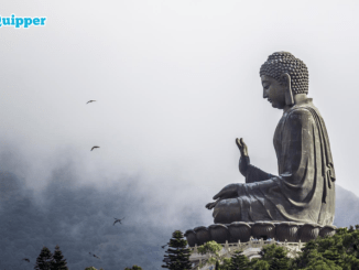 Yuk, Perdalam Materi Peninggalan Kebudayaan Hindu-Buddha Ini!