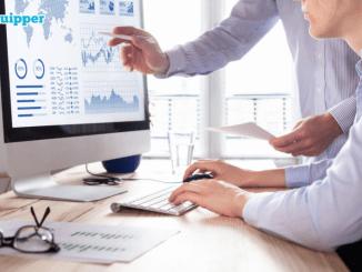 10 Latihan Soal SBMPTN Struktur Pasar Yang Bisa Membantu Ujian Kamu!