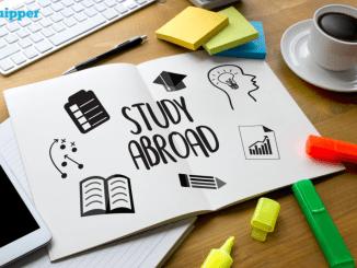 Mau Kuliah di Universitas Terkemuka di Amerika? Yuk, Simak Info Berikut!