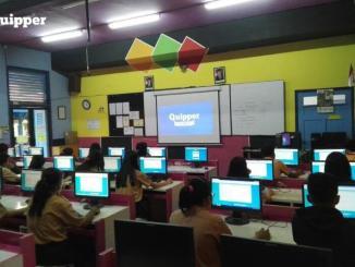 [Siaran Pers] Lebih dari 23.000 Siswa Mengikuti Tryout Online UNBK dan SBMPTN yang Diselenggarakan Quipper