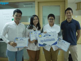 Yuk, Kenalan Dengan Pemenang Quipper Community Champions!
