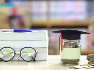 Cek info beasiswa dan potongan harga untuk uang pendaftaran kuliah di kampus perbankan terbaik versi Kemenristekdikti tahun 2015, Indonesia Banking School!