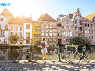 10 Alasan Kenapa Kamu Harus Bekerja di Industri Pariwisata