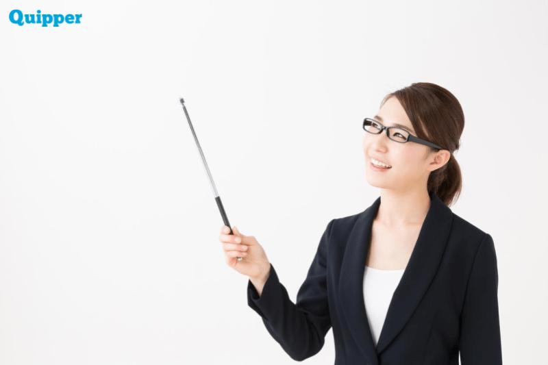 Ini Dia 9 Tipe Guru Di Sekolah Yang Akan Kamu Temui