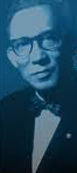 Pelopor Pendiri Asean : pelopor, pendiri, asean, Sebutkan, Tokoh, Negara, Pelopor, Berdirinya, Asean
