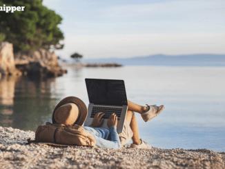 Alasan Mengapa Berkarier di Sektor Pariwisata adalah Pilihan Tepat