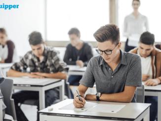 Ingin Lanjut Kuliah di Sekolah Kedinasan? Perhatikan 5 Fakta Ini!