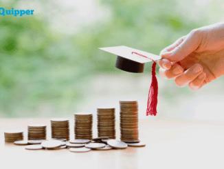 rincian biaya kuliah