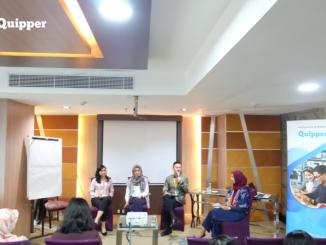 Menjawab Tantangan Minimnya Minat Menjadi Peneliti di Indonesia