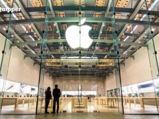 Kolaborasi Apik BINUS University dan Apple Inc