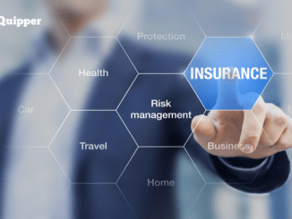 program studi asuransi