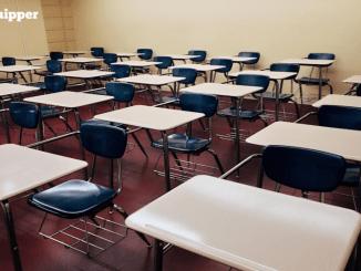 Informasi Lengkap UN SMP dan SMA 2019