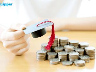 diskon biaya kuliah