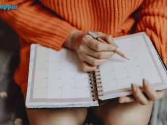 Kalendar pendidikan