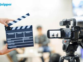 jurusan film