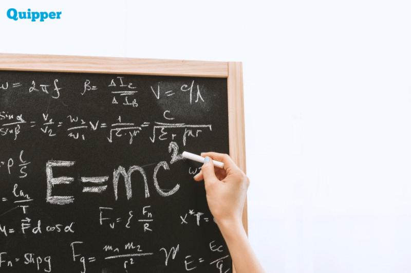 Aturan Pencacahan - Matematika Kelas 11 2