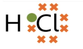 Bentuk Molekul Kimia Kelas 12 Pengertian Tipe Dan Teori Quipper Blog