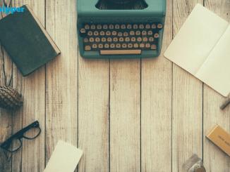 Format Penulisan dan Contoh Laporan Kegiatan yang Patut Kamu Ketahui