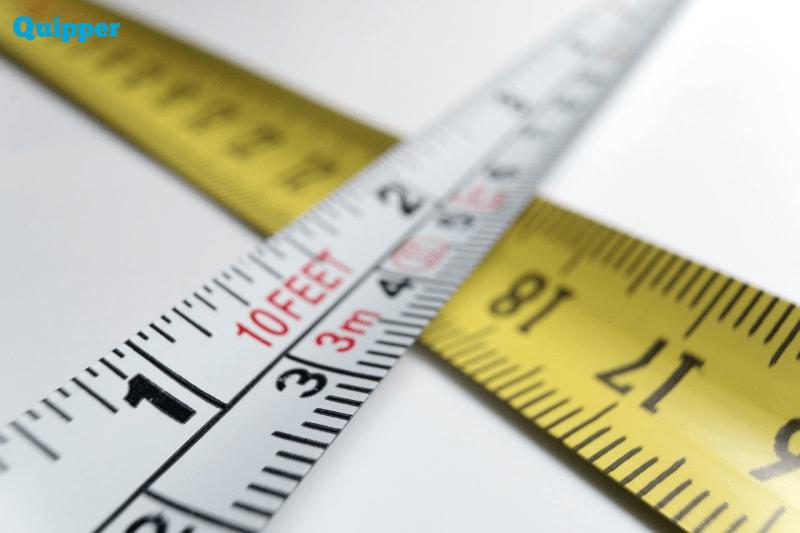 Pengukuran Fisika Kelas 10 Konsep Pengertian Dan Contoh Soal