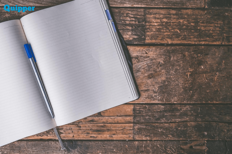 Ragam Contoh Kata Pengantar Laporan dalam Karya Tulis